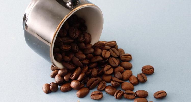 ייצור הקפה בעולם