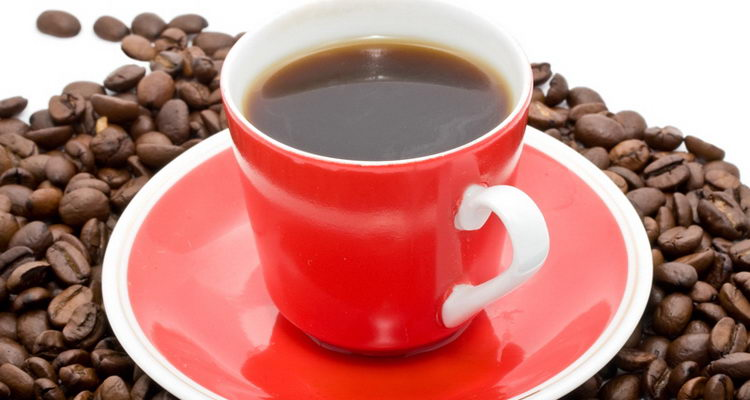 איך להכין קפה טוב