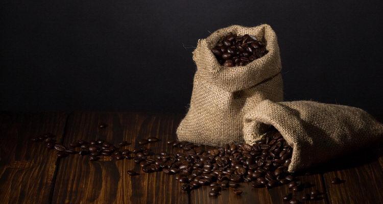 שוק הקפה הבינלאומי