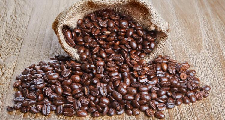 האם קפה ממש טוב בשבילך